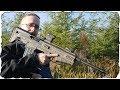 The Ranger Silah Bullpup Shotgun - Initial Problems...
