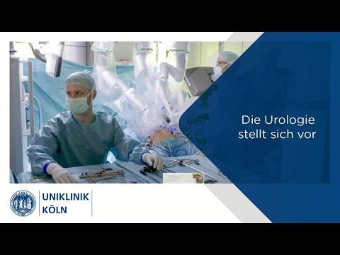 Undifferenzierten Prostatakrebs-Prognose