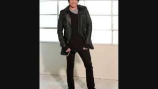 Adam Lambert - Ring of Fire (Studio Version)