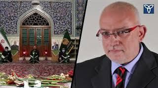 בכיר איראני: הפגיעה שוות ערך לפגיעה בבושאר