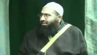 بلال فضل كافر الشيخ أحمد عشوش