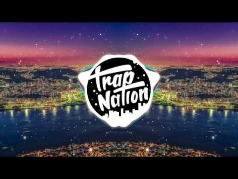 Bright Lights - Runaway Ft. 3LAU (T-Mass Remix) Mp3