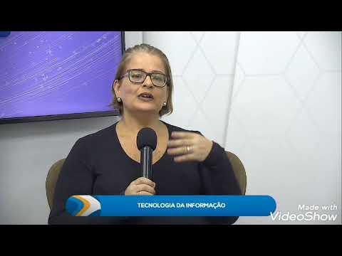Vale a pena comprar uma franquia? – Cláudio Marcellini na TV Oops Alagoas