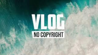 Joysic - Waves (Vlog No Copyright Music) | Kholo.pk