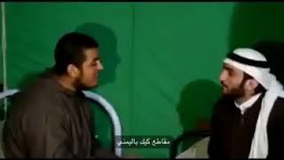يمني يعلم سوري اللهجة اليمنية
