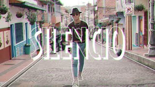Yashua   Silencio (Official Video)