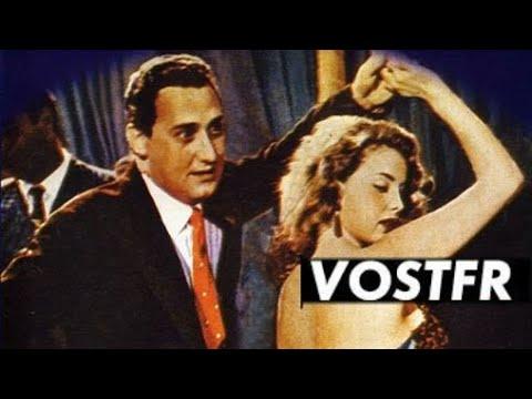 Le Célibataire Bande-annonce VOSTFR