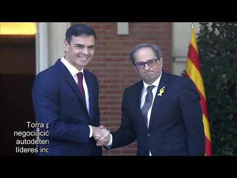 , title :'✅ El encuentro Sanchez-Torra tendra lugar en el Palau de la Generalitat a las 12.00 horas del 6 de'