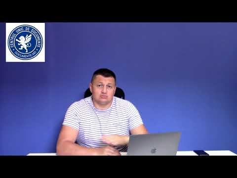Opțiuni cu depozit video minim
