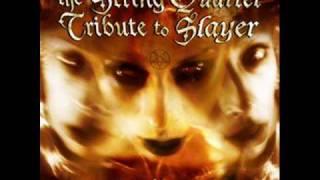 The String Quartet Tribute - Mandatory Suicide (Slayer)