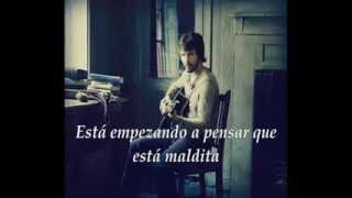 James Blunt   Heart of gold subtitulada en español