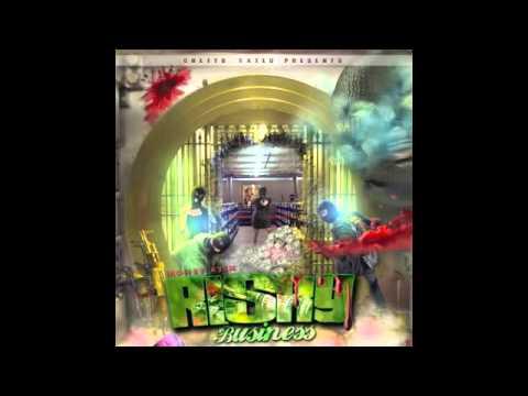 Money Risk ft KingLevi -RememberWeUseToPlay