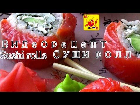 Inumin para sa pagbaba ng timbang na may lemon luya at pipino diyeta review