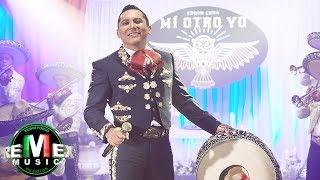 Edwin Luna Y La Trakalosa De Monterrey - El Mayor De Mis Antojos