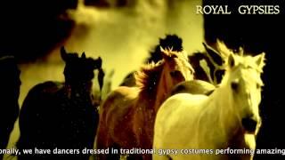 Royal Gypsies