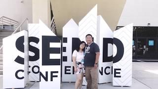 Send Conference 2017