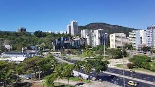 Mjx 16 bugs pro Rio de Janeiro