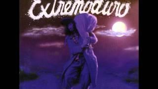 Extremoduro - Canciones Prohibidas (Disco Completo) [Full Album]