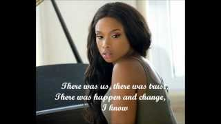 Jennifer Hudson Ft. Ne-Yo & Rick Ross - Think Like A Man Lyrics