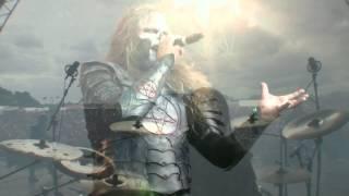 Dark Funeral - Thus I have Spoken - Bloodstock 2013