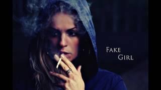 Retore - Fake Girl