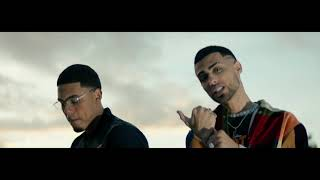 Jay Wheeler - La Curiosidad ft. Myke Towers (Official Video)