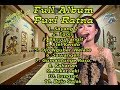 Puri Ratna   Full Album By  Kusuma Wardani