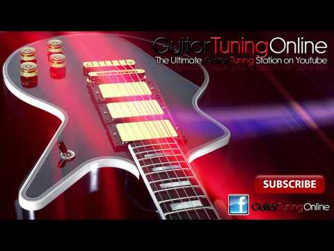 Guitar Chord: Gm6 (iii) (3 1 2 3 3 3)