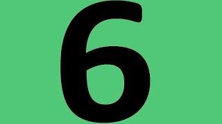 АНГЛИЙСКИЙ ЯЗЫК ЗА 10 УРОКОВ  РЕЗУЛЬТАТИВНЫЙ АНГЛИЙСКИЙ УРОК 6 ЭКСПРЕСС КУРС АНГЛИЙСКОГО ЯЗЫКА