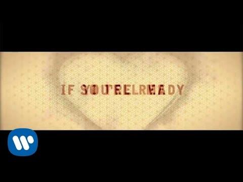 Música I Won't Tell a Soul