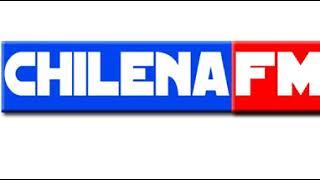 Editorial del Programa A Fondo de Radio ChilenaFM