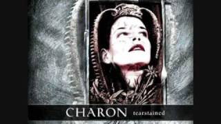 Charon - Your Christ