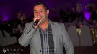 Ahmad Hatoum - Ya Rab Tshati Neswan 2015 (Live) // أحمد حاطوم - يا ربّ تشتّي نسوان