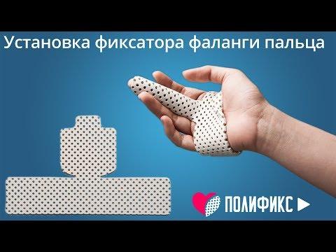 Боли в грудном отделе позвоночника отдающие за грудину