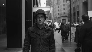"""Video thumbnail of """"Conor Oberst - Zigzagging Toward the Light"""""""