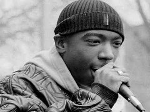 Ja Rule - Where I'm From