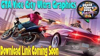 gta vice city hd graphics mod pc - TH-Clip