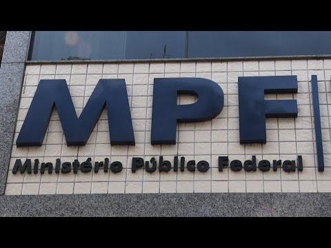 MPF denuncia ex-secretárias de saúde de Nova Friburgo por peculato e dispensa de licitação