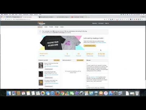 mp4 Design Online Gratis, download Design Online Gratis video klip Design Online Gratis