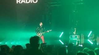 muse live 2019 iheartradio - ฟรีวิดีโอออนไลน์ - ดูทีวีออนไลน์ - คลิป