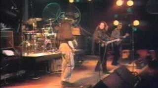 U2 // Exit & In Gods Country (Live, Belfast)
