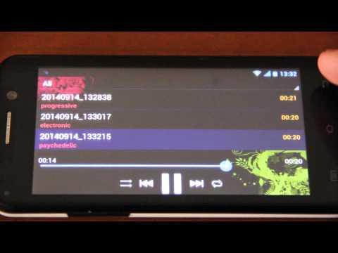 Video of Schizoid Radio Online Free