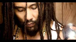 Ky Mani Marley   One Time