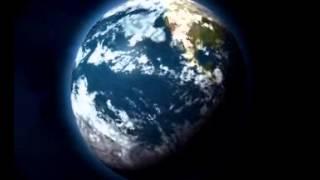 Kadr z teledysku Kręci się ziemia tekst piosenki Krzysztof Krawczyk