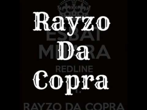 Esbat Mahara - Rayzo Da Copra Ft. RedLine Records