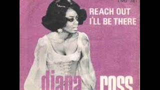 Diana Ross   I'm Still Waiting