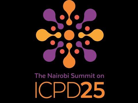 Nairobi Summit Anniversary: Accelerators