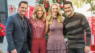Christmas Next Door Hallmark Movie Online Free Online Videos Best