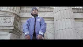 Randy J | Lakk Hilda | Ft Saini Surinder (Video Trailer) | Out Dec 20 | Notorious