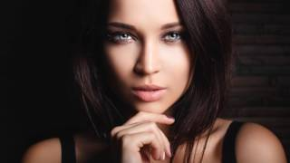 LOUNGE DEEP HOUSE Chill out instrumental deep house music mix wonderful playlist chill house music